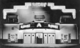 ALDRIDGE Theatre, Oklahaoma City, Oklahoma