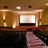 Hornbeck Theatre (Penthouse)