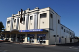 Odeon Mount Gambier