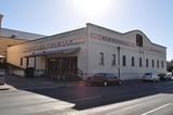 Oatmill Cinema