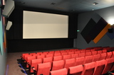 Oatmill Cinema