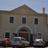 Port Fairy Theatre