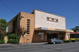 Koroit Theatre