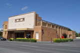 Koroit Theatre