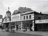 Gaumont Walham Green