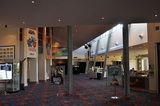 Colac Cinemas