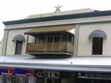 Star Village shopping arcade 2003