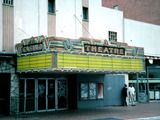 Casino Theatre (Late 1990's)