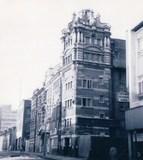 Putney Hippodrome Theatre