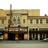 Rialto Theatre - 2001