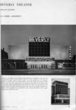 Architect pamphlet, page 1