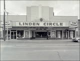 Linden Circle Theatre