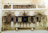GRAND Theatre, London, Ontario