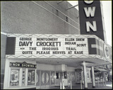 Crosstown Theatre