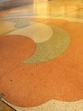 Crest Terrazzo
