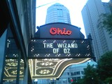 <p>We're off to see the wizard. 6-18-11</p>