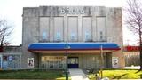 Druid Theater