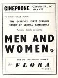 1966 advert