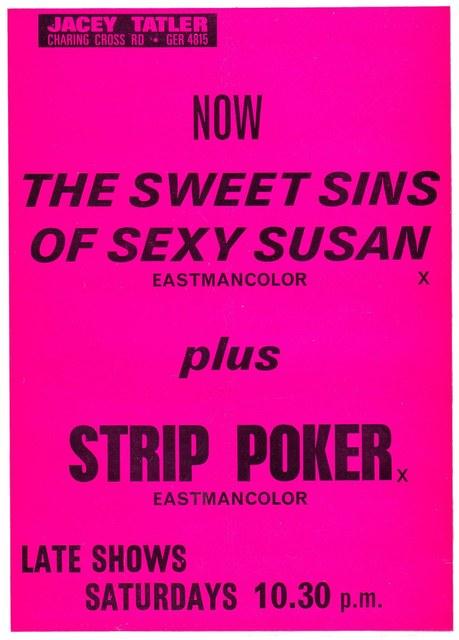 1968 advert