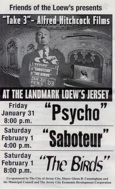 January-February 2003