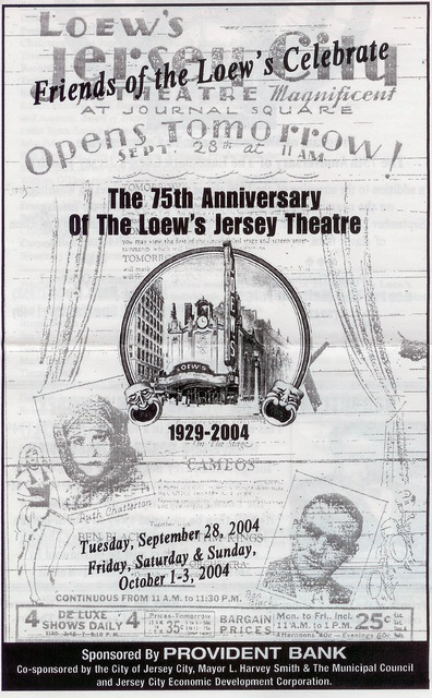 September-October 2004