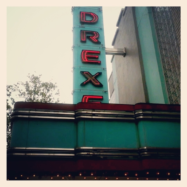 Drexel Theatre