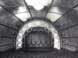 Gaumont Bromley