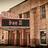 Blaine Theatre