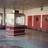 Madera Theater