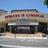 San Marcos Stadium 18 Theater