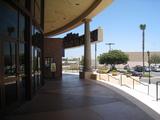 Photos Of Edwards San Marcos Stadium 18 In San Marcos Ca Cinema