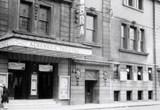 Odeon Perth