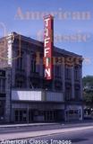 Tiffin Theater