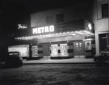 Metro 1936