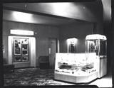 Metro Lobby 1936
