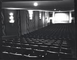 Metro Interior 1936