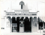"[""Cinema Theater""]"