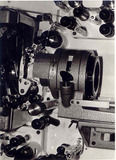ABC Cine-Bowl Hanley S.O.T. 1966