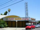 The Porter Theatre