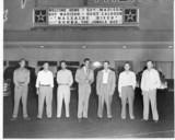 Cira 1950