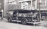 Babylon Cinemas