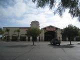 Reading Cinemas California Oaks 17