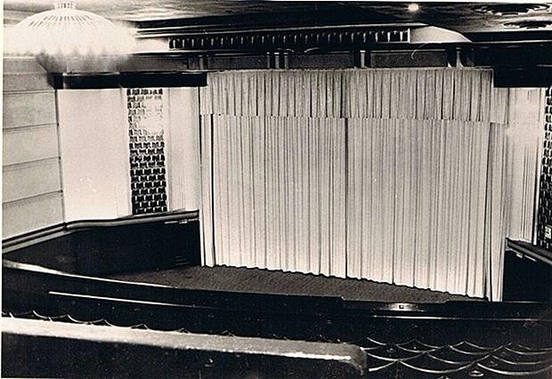 ABC Gaiety Cinema