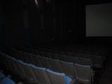 Auditorium 7