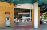 Mainplace Stadium Cinema Box Office