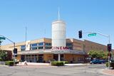 Mainplace Stadium Cinema