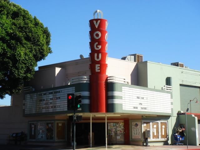 Porn theaters in california