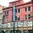 Embassy Theatre San Francisco