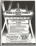 Park & 86th Street Cinemas