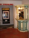 """[""""Empire Theatre, Block Island, RI""""]"""
